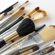 Odstranění permanentního make-upu 4