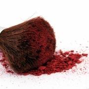 Odstranění permanentního make-upu 2