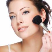 Odstranění permanentního make-upu 1