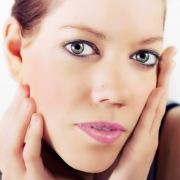 Odstranění permanentního make-upu 3
