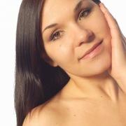 Odstranění permanentního make-upu 5