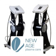 New Age Plasma Care 1