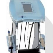 New Age Plasma Care 2